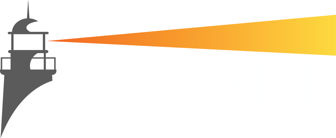 Software Development IT Services | APP Development | Cloud Management – Spyhre.com