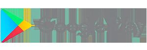 Google_Play-Logo.wine